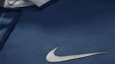 Nike Introduces Their First Product Featuring ColorDry Technology