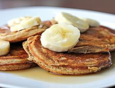 10+Mouth-Watering+Breakfasts+Under+250+Calories