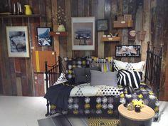 Bedroom Decor, Furniture, Toddler Bed, Home Decor, Bed, Bedroom