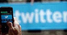 Troppo tempo su Twitter? A rischio infedeltà - Internet e Social