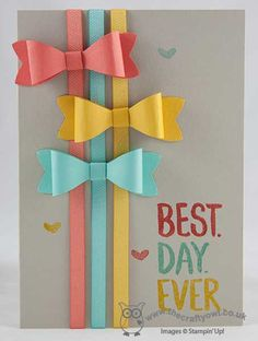 The Crafty Owl's Blog | Best Day Ever: Sale-A-Bration is Here and a New Spring-Summer Catalogue!