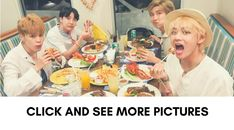 Celohfan provides the most valuable news and videos dedicated to K-pop. If you want to find the articles about BTS or EXO, You can't miss it! Bts Taehyung, Bts Jungkook, Namjoon, K Pop Star, Bts Aesthetic Pictures, About Bts, Bts Group, Bts Members, Bts Wallpaper
