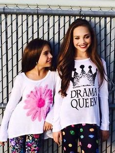 HEY EVERYONE! I AM NEW TO PINTREST AND I CANT COMMENT :'( BUT PLS FOLLOW ME! I MAKE EDITS AND POST PINS ABOUT THE ZIEGLER GIRLS!