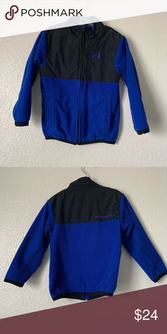 The North Face summit series soft shell jacket.EUC