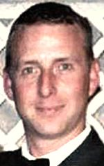 Army 1LT Christopher W. Barnett, 32, of Baton Rouge, Louisiana. Died December 23, 2004, serving during Operation Iraqi Freedom. Assigned to 1st Battalion, 156th Armor Regiment, 256th Brigade Combat Team, Louisiana Army National Guard, Shreveport, Louisiana. Died of injuries sustained when an improvised explosive device detonated near his vehicle during combat operations in Baghdad, Iraq.
