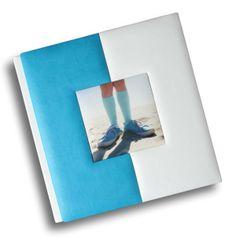 Album Digital Harry #miratge #miratgedigital #weddingalbum #weddingphotography #Albumanalógico #Albumtradicional #scrapingbook #fotografiaboda #albumboda