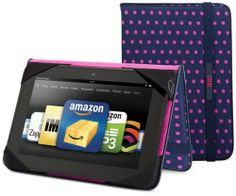 New blogpost (Buying BUILT Slim Folio Standing Case for Kindle Fire HD 8.9-Inch, Mini Dot, Navy (will not fit HDX)  On Sale) has been published on The Best Birthday Gifts #BestBirthdayGiftForDad, #BirthdayGiftForBrother, #BirthdayGiftForDad, #BirthdayGiftForHim, #BirthdayGiftForMen, #BirthdayGiftForMom, #BirthdayGiftForWife, #BirthdayGiftIdeas, #BuiltNY, #Covers, #GiftForDad, #GiftForGrandpa, #GiftForPapa Follow :   http://www.thebestbirthdaypresent.com/10988/buying-built-s