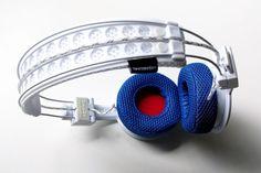 Stadt Ears Hellas Bewertung: Fitness Oriented Waschbar On-Ear-Kopfhörer - http://letztetechnologie.com/stadt-ears-hellas-bewertung-fitness-oriented-waschbar-ear-kopfhorer/
