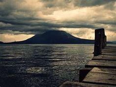 San Pedro, Guate (again)