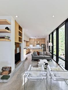 simple-vacation-cottage-design-kariouk-associates-9-living.jpg