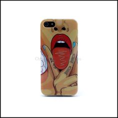 Welcome To Our Online Shop For Innovative Sexy Girl Design New Arrival Fashion Luxury Cover for iphone5/5S With High Quality And Big Discount!