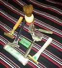 Vintage Schick  Ever Ready Razors - http://oddauctions.net/vintage-razors/vintage-schick-ever-ready-razors/