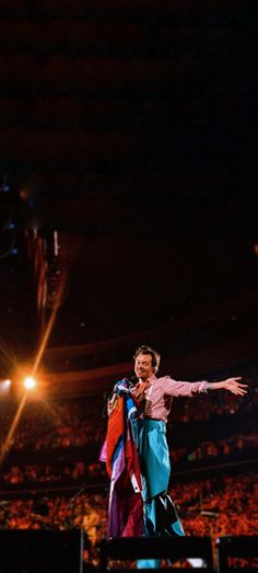 Harry Styles Wallpaper, Tours, Philadelphia, Crushes, Concert, Concerts, Philadelphia Flyers