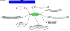 Grundbegriffe der Entwicklungspsychologie Map, Developmental Psychology, Maps, Peta