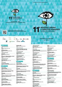 https://secult.es.gov.br/Notícia/11a-edicao-da-mostra-de-cinema-e-direitos-humanos-chega-a-vitoria-no-dia-09-de-maio