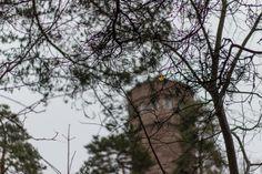 Wie wir in Tampere die Erleuchtung fanden Helsinki, Finland, Snow, Outdoor, Travel Advice, Viajes, Outdoors, Outdoor Games, The Great Outdoors