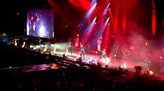 https://flic.kr/p/FbTGsT | DSC_9983 | Babymetal live at Wembley Arena - 02/04/16