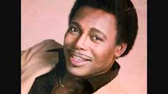 george benson turn your love around official video - YouTube