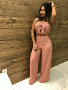 Dope Fashion, Fashion Looks, Womens Fashion, Casual Outfits, Fashion Outfits, Fashion Trends, Maxi Pants, Weekend Style, Classy Women