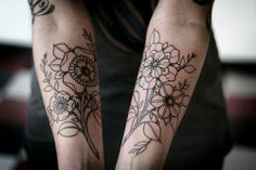 tattoodesign tattooidea