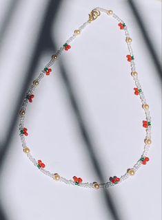 Handmade Wire Jewelry, Diy Crafts Jewelry, Cute Jewelry, Bead Jewellery, Beaded Jewelry, Jewelery, Beaded Rings, Beaded Bracelets, Collar Hippie