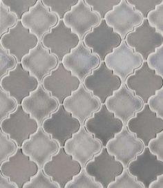 Pattern Kitchen Tile - Google Search