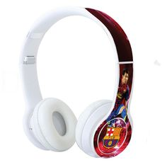 Hey, I found this really awesome Etsy listing at https://www.etsy.com/listing/208884969/leonel-messi-headphones-2017