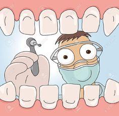 Eskişehirin en iyi diş doktoru http://www.makalee.net/2015/05/eskisehirin-en-iyi-dis-doktoru-kim.html
