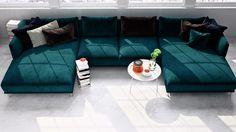 Производство мягкой мебели по индивидуальным проектам. Угловые, прямые диваны, кресла в Алматы. Гарантия 5 лет. Срок изготовления от 7 до 14 дней.