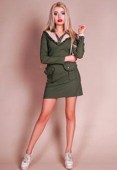 Military Jacket, Store, Jackets, Fashion, Down Jackets, Moda, Field Jacket, Fashion Styles, Jacket