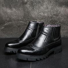 11 Best Fashion images | Mens boots online, Chelsea boots