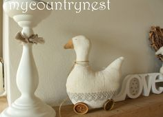 My country nest: tilda Textiles, Nest, Place Cards, Shabby Chic, Place Card Holders, Dolls, Country, Handmade, Patterns