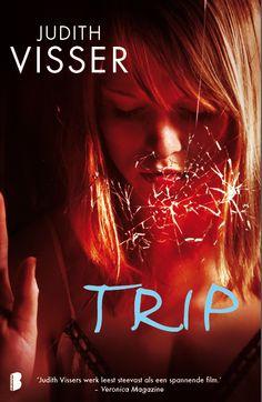 TRIP http://judithvisser.nl/boeken/trip/