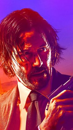 Wallpaper John Wick Ideas - Best of Wallpapers for Andriod and ios John Wick Hd, John Wick Meme, Popular Movies, Latest Movies, New Movies, Movie Wallpapers, Background Images Wallpapers, Backgrounds, John Wick Tattoo