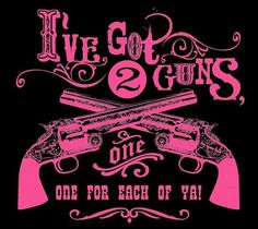 Just ordered my t-shirt! I LOVE the move Tombstone. Thanks Taubert Farm!