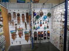 Holiday Souvenirs - Beach and Nautical Gifts and Souvenirs