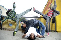 Oakland- based international film company, Yak to the Bay will bring back a Turf & All Styles dance battle on Saturday, 8/3/2014. Get ready to be amazed by the talent of these competitors who show off their stuff!