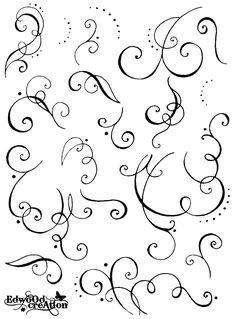 Image result for decorative doodles