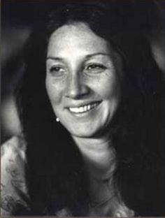 Flora Purim, one of the world's most unique singers!  She's also a dear friend with whom I have toured all over the planet with!