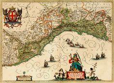 http://3.bp.blogspot.com/-1rAKQc3vmxo/VJWhFPEoFcI/AAAAAAAAAHY/DlQ0xhlh-Jw/s1600/Map-of-Liguria-15958.jpg
