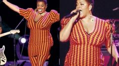 Jill Scott Goes Back to Natural: Are Celebs Big Chopping for Health or Press?