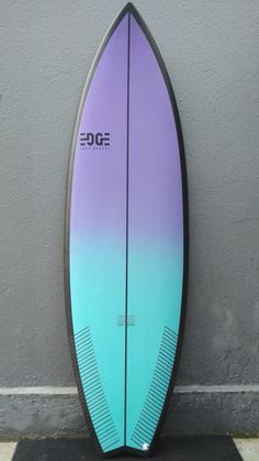 Surfboard Painting, Longboard Design, Surf Boards, Balance Board, Painted Boards, Beach Bum, Surfing, Magic, Live
