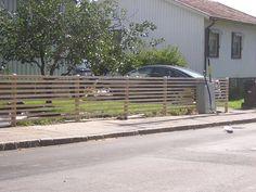 Staket Outdoor Spaces, Outdoor Decor, Plank, My House, Entrance, Pergola, Exterior, Garden, Home