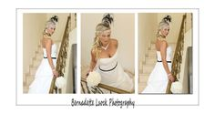 Before wedding photos..
