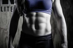 Top 10 Ways Of Getting Six Pack Abs Faster - http://fitnessandhealthpros.com/diet/top-10-ways-of-getting-six-pack-abs-faster/