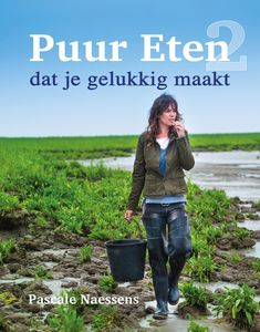 Pascale Naessens lasagne van groenten met kaas   Vriendin Pureed Food Recipes, Diet Recipes, Healthy Recipes, Stevia, Happy Foods, Easy Cooking, Nonfiction, Food And Drink, Pure Products