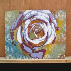 Hey, I found this really awesome Etsy listing at https://www.etsy.com/pt/listing/231508184/rose-multilayer-graffiti-stencil-art-on