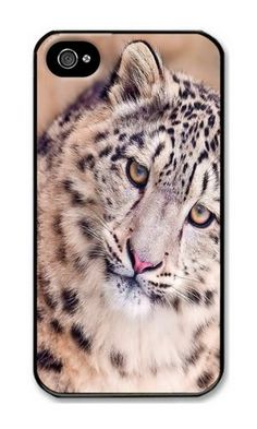 iPhone 4/4S Case DAYIMM Animals Eyes Muzzle Snow Leopards Black PC Hard Case for Apple iPhone 4/4S DAYIMM? http://www.amazon.com/dp/B012IPOTU6/ref=cm_sw_r_pi_dp_F7cmwb0MMN7EE