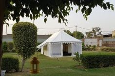 We make luxury resort tents, jungle safari tents for camping, Tents for resorts, Living Tents & dwelling tents. Camping Life, Tent Camping, Glamping, Pvc Tent, Canopy Tent, Luxury Tents, Luxury Camping, Moroccan Tent, Arabian Tent