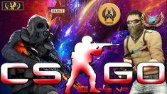 Cs Go, Romania, Rage, The Creator, Youtube, Youtubers, Youtube Movies